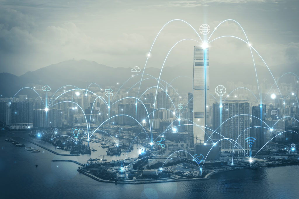 misconceptions around digital transformation