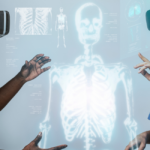 How Digital Health Empower Changes for Investors